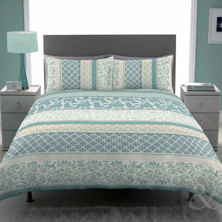 Pinterest Bedroom Ideas Duck Egg