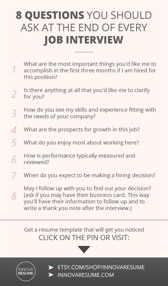 Pin By Sokrat Noskov On What To Wear To A Job Interview Job Interview Job Interview Quotes Teaching Job Interview