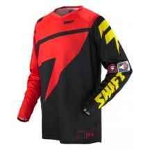 20 Best Pit Shirts Images On Pinterest Cal Crutchlow
