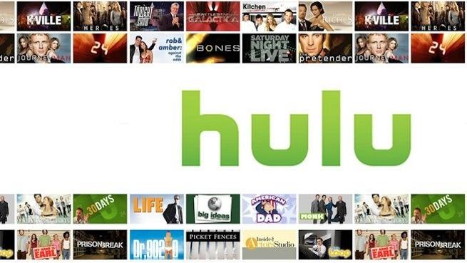 Hulu still attracting interest from would-be buyers Amazon, Yahoo, & Guggenheim Digital Media