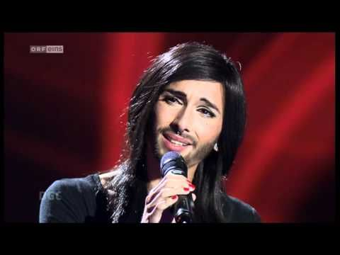eurovision 2014 russia tolmachevy