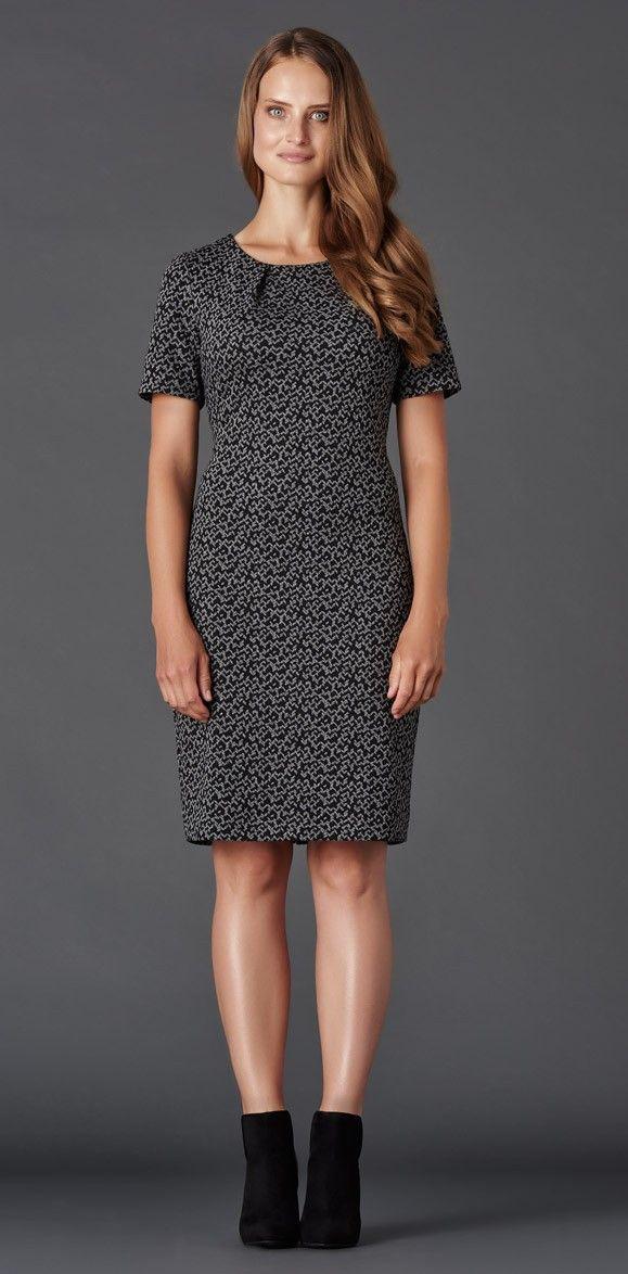 #quiosquepl #quiosque #new #newseason #newcollection #aw1617 #jesien #zima #woman #lady #style #outfit #ootd #feminine #kobieco #womanwear #trends #inspirations #fashion #polishfashion #polishbrand #lookbook2016