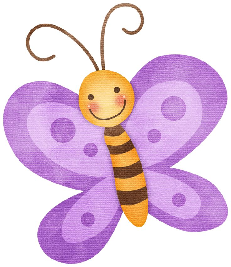 77 best clipart transparent butterfly images on pinterest