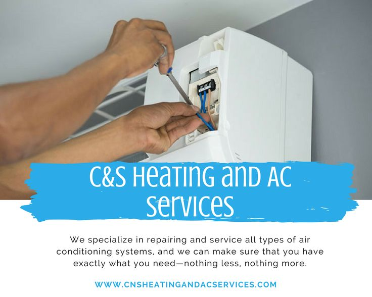 We specialize in HVAC Contractor in Raynham  MA  Air Conditioning  Contractor in Raynham. 17 Best ideas about Air Conditioning Installation on Pinterest