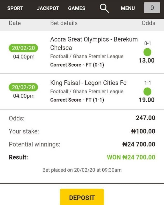 Kings sports betting fixture and odds aria online betting
