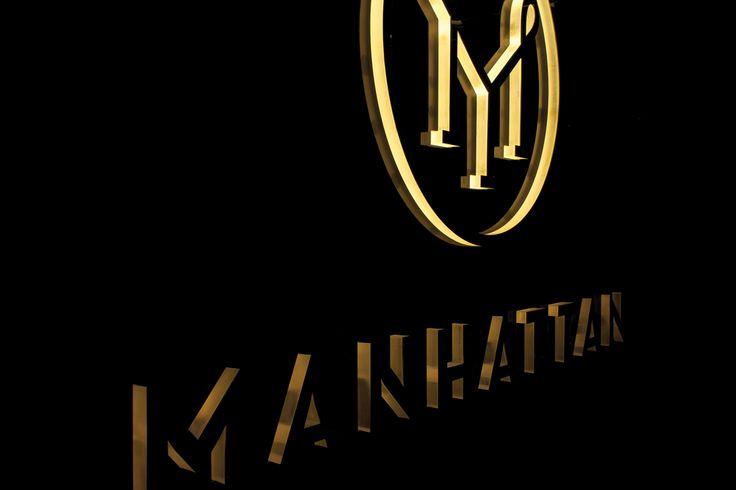 There Design-  Branding for Manhattan- Four Seasons Hotel Singapore.  http://there.com.au/work/Manhattan