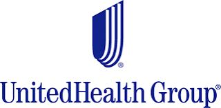 http://www.go4insurance24.com UnitedHealth Group Inc. is a US managed health care diversified based in Minnetonka, Minnesota. He  is the 14th in the Fortune 500.  List list UnitedHealth Group offers  a range of products and services through two companies:  UnitedHealthcare and Optum both companies are wholly owned subsidiary of  UnitedHealth Group. Optum  is a brand new business of UnitedHealth Group and companies operating  with BPO services, UnitedHealth Group serves approximately 70…