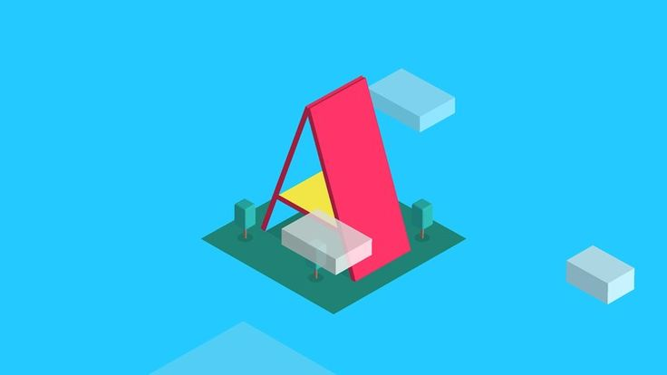 A-Frame WebVR Programming Tutorial Series (Virtual Reality) - Udemy Coupon 100% Off   Virtual Reality Design Philosophies A-Frame programming User JavaScript To Create Virtual Reality Experiences/Applications Create Cross Platform Games/Applications Use A-Frame To Make Games/Applications Understand The Best Ways How Virtual Reality Can Be UsedUdemy Coupon :http://ift.tt/2rAFUz2 Programming