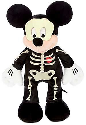 94 Best Disney Halloween Images On Pinterest Disney