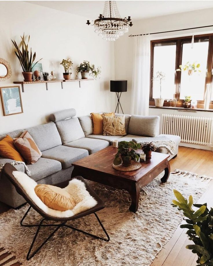 30+ Cute Succulent Decoration Ideas For Living Room