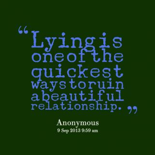Search Quotes Best 25 Best Hurting Images On Pinterest  Quotes About Lying Betrayed . Inspiration