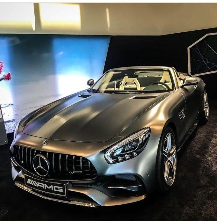 Pin On Mercedes Amg Cars Photos