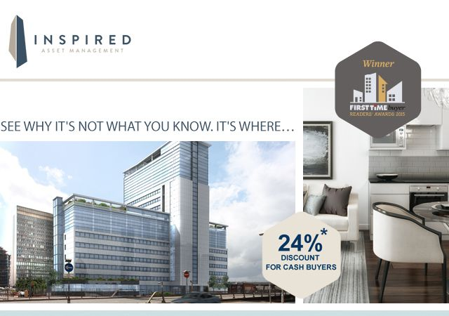 London Property Investment, Attainable Housing in Commuter London