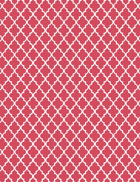 Free Scrapbook Paper for digital or print. Comes in a bunch of different colors, including purple.