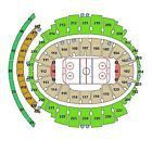 #Ticket  New York Rangers Playoff vs Pittsburgh Penguins Tickets 04/21/16 (New York) #deals_us