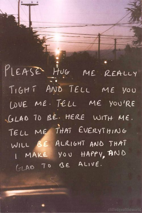 Daily Tumblr Love Quotes | The Love Whisperer