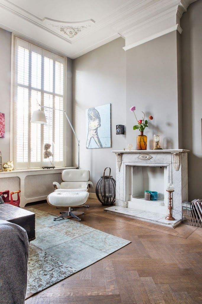 M s de 1000 ideas sobre casas americanas en pinterest for Cosas para amueblar una casa