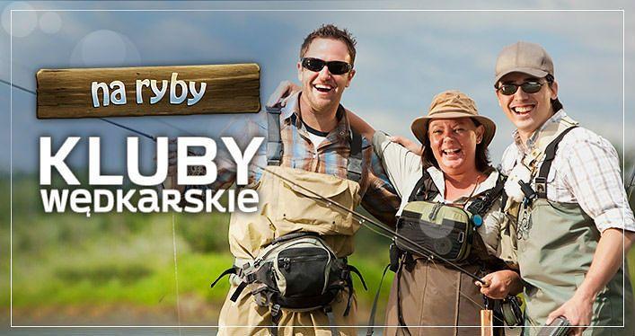 Kluby Wędkarskie w Na Ryby https://grynank.wordpress.com/2015/05/05/kluby-wedkarskie-w-na-ryby/ #gry #nk #naryby