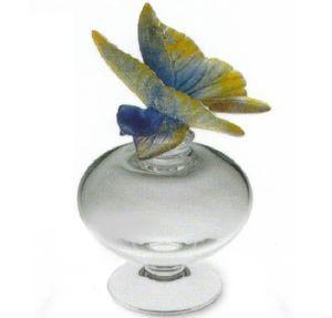 daum-cristal-flacon-parfum-papillon
