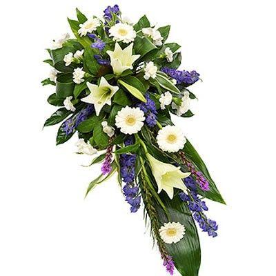 Букет цветов с бесплатной доставкой в Москве http://www.dostavka-tsvetov.com/povod/rechnaja-flotilija