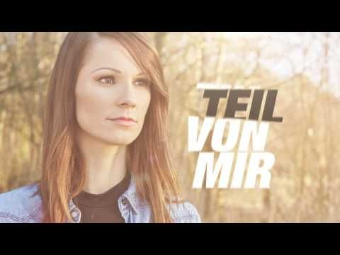 Christina Stürmer - Ein Teil von mir (offical Video) - Lyric Video - YouTube