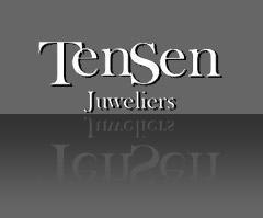 TenSen Juweliers    Al meer dan 4 generaties lang maken wij er een ere zaak van om U als klant een zo ruim mogelijk assortiment van uurwerken en juwelen aan te bieden. ...
