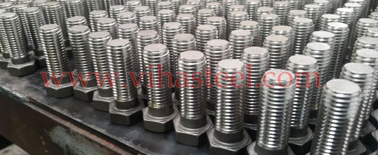 Stainless Steel 316 Bolts Manufacturer, Stainless Steel 316 Stud Bolt, Astm A193 316 Bolts, 316 Stainless Steel Bolts Supplier, 316 Stainless Steel High Tensile Bolts Stockist, SS DIN 1.4401 Bolts distributors, SS Werkstoff Nr.1.4401 Bolts trader, Stockholder Of SS 316 Bolts, SS UNS S31600 Bolts, Stainless Steel 316 U Bolt, SS 316 Plow Bolt Supplier, 316 SS Stove Bolt, SS 316 Stud Bolt