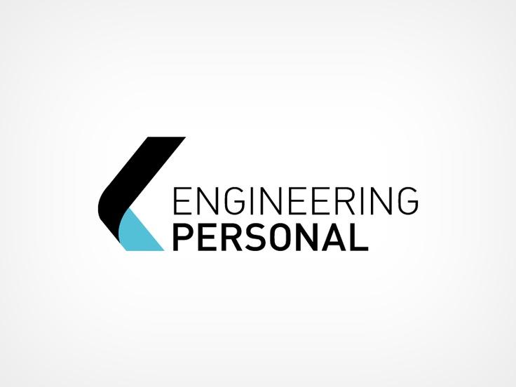 engineering personal logo  http://engineeringpersonal.sk/