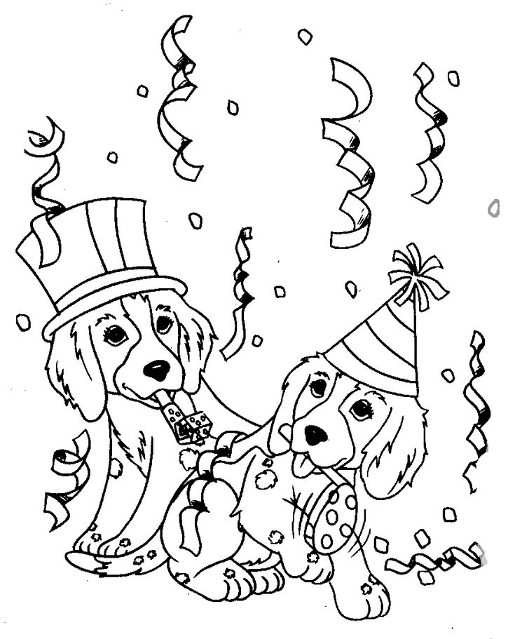Best 25 Tuff Puppy Ideas Only On Pinterest Brown Tuff Puppy Coloring Pages