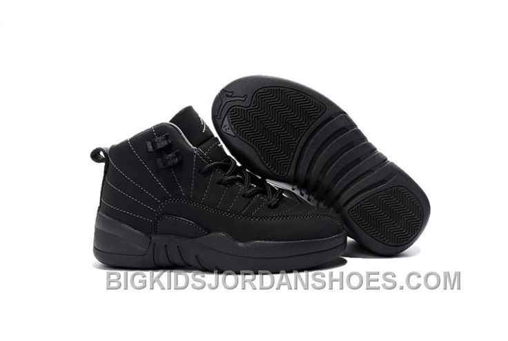 http://www.bigkidsjordanshoes.com/kids-air-jordan-xii-sneakers-202-cheap.html KIDS AIR JORDAN XII SNEAKERS 202 CHEAP Only $63.81 , Free Shipping!
