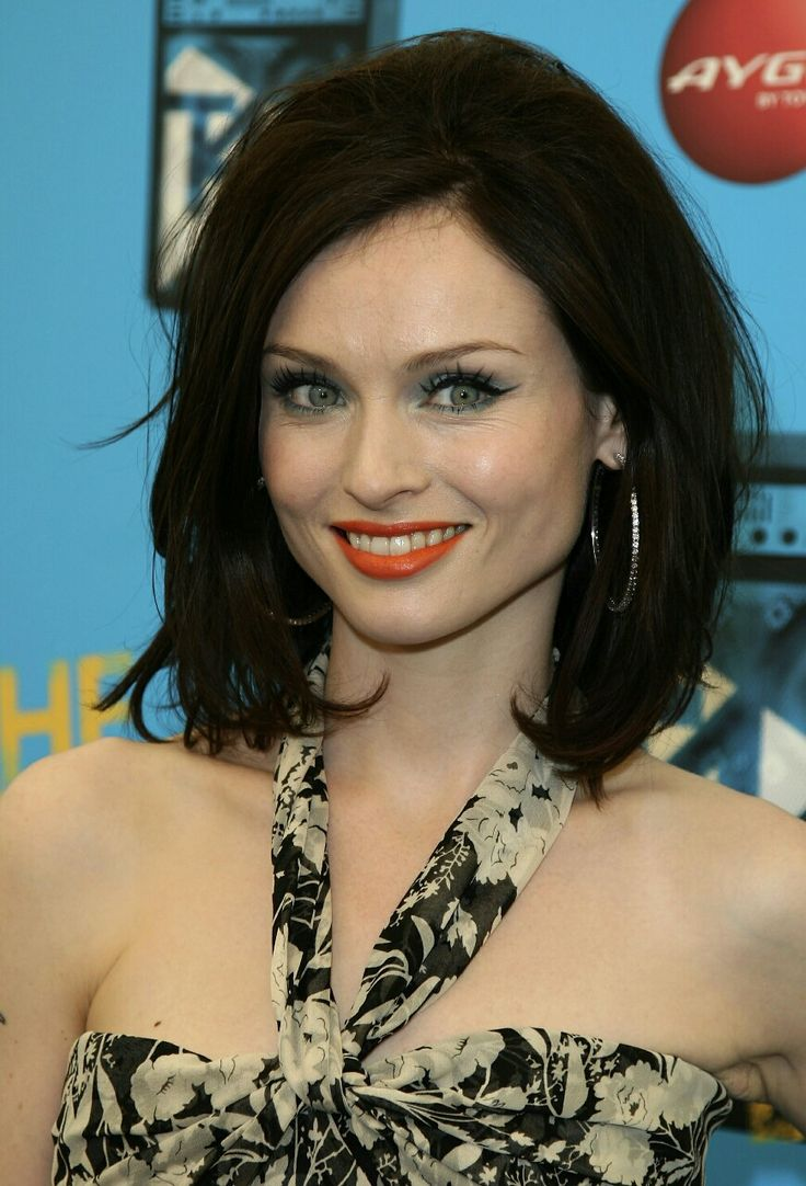 Sophie Ellis-Bextor Nude Photos 5