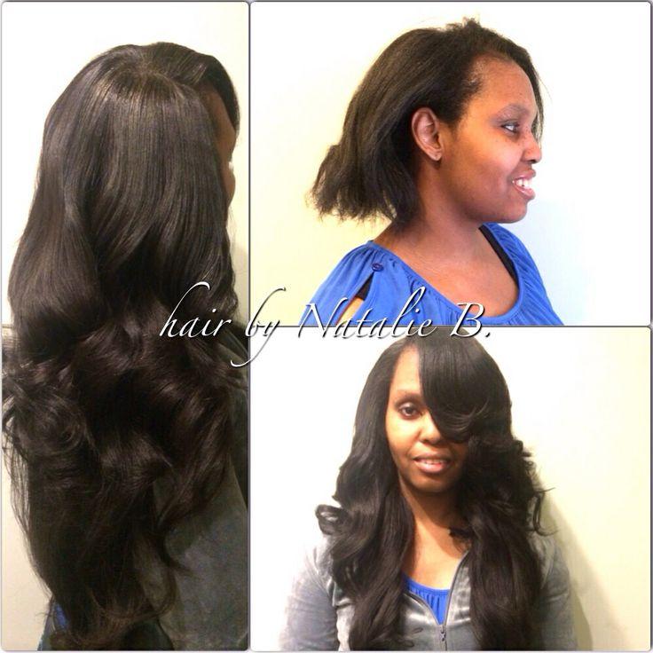 Xo Hair Weave 62