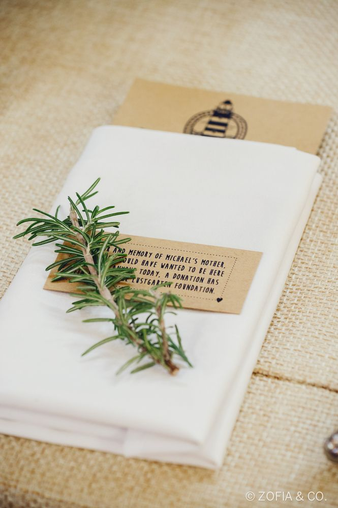 Simple  Heartfelt Ways To Include Lost Loved Ones In Your Wedding Day