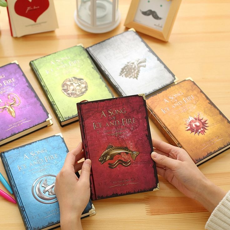 #aliexpress, #fashion, #outfit, #apparel, #shoes #aliexpress, #KIMCOOL, #Thrones, #Series, #European, #Notebook, #Vintage, #Notepad, #Retro, #Round, #Notebook, #Diary