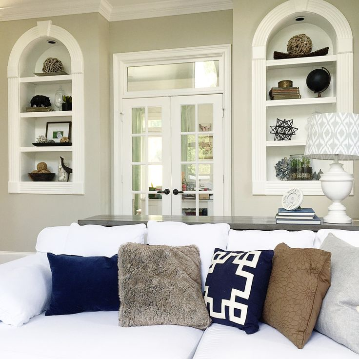 715 best images about home decor inspiration on PinterestChairs