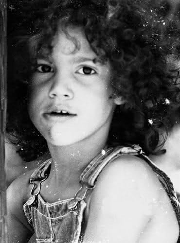 Quand je serai grand je m'appelerai Slash et je serai un des meilleurs guitaristes au monde !! Et toi ?