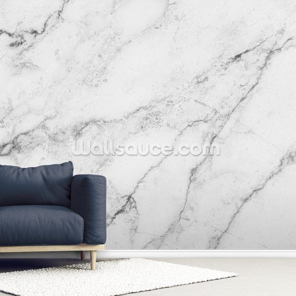 Black And White Marble Wallpaper Wallsauce Us Marble Wallpaper Bedroom Black And White Marble Marble Wallpaper