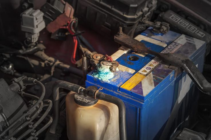Got a mechanical or electrical problem with your car? Diagnose what's going on with your car with a new online Symptom Guide. RepairPal.com is encouraging Behind the Wheel readers, especially those who are experiencing a [...]