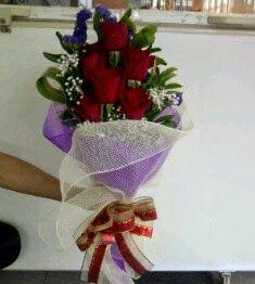 toko bunga palembang 24