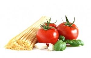 Dieci miti da sfatare sul mangiare sano e dieci consigli per iniziare a farlo davvero!