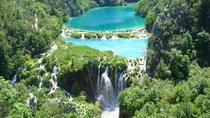 Jetez un œil sur nos #offres spéciales pour la #Croatie et ses splendides îles. Elle a servi de paysage à la série #GameofThrones #promo #discount #plage #paradisiaque #lunedemiel #honeymoon #romantique #romantic #charme #travel #trips #merveille #tripadvisor #voyageexpert #wanderlust #viator #getaway #voyage #tourisme #decouverte #bucketlist #vacances #holidays #amazingdestination