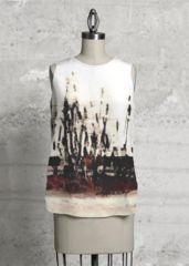 Marian Lupu LUPINO -TRESTIA: What a beautiful product!