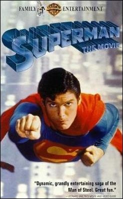 Supermán (1978) Gran Bretaña. Dir: Richard Donner. Acción. Aventuras. Ciencia ficción - DVD CINE 867-I