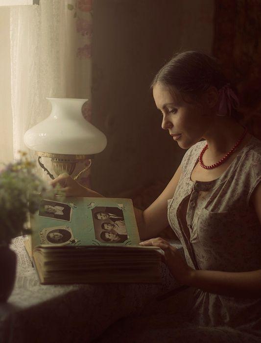 Фотограф Давид Д. Обсуждение на LiveInternet - Российский Сервис Онлайн-Дневников