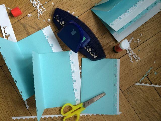 Geburtstag mit der Eiskönigin - Ideen für eine Party mit Anna und Elsa
