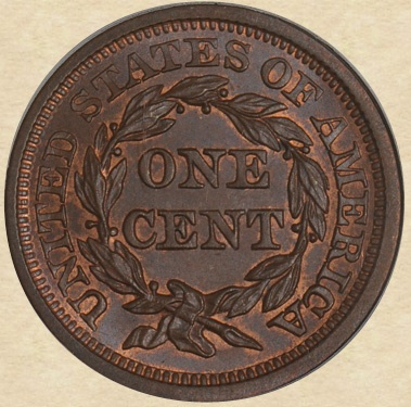 Cincinnati Dating Japanese Coins Identification Penny