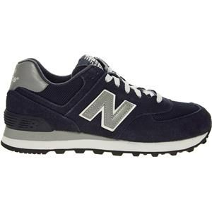 New Balance '574' Sneaker (Women)   Nordstrom