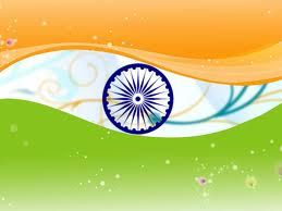 Indian Flag HD Wallpapers Images Download