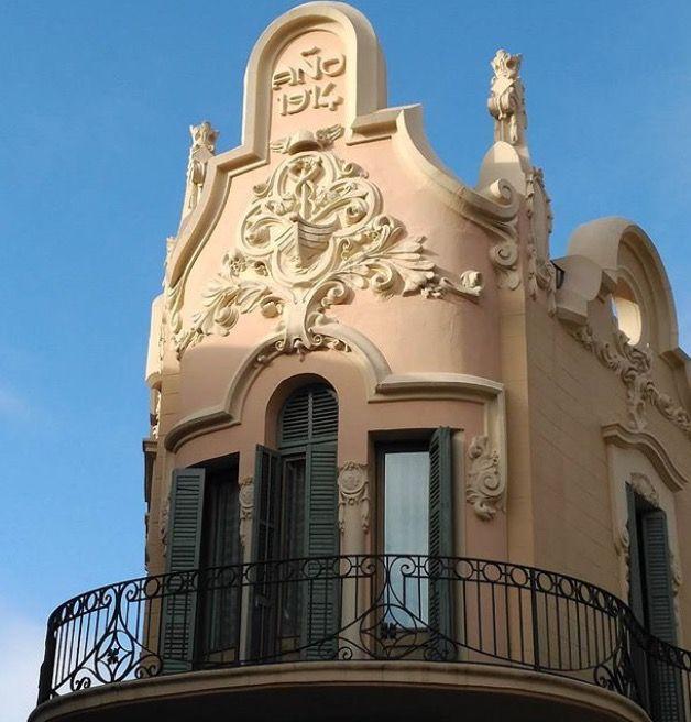 www.tabogacn.com Barcelona TABOGA GESTIÓN INMOBILIARIA REALE STATE | TASACIONES | FINANCIACIÓN | PRODUCTO DE INVERSIÓN | ALTO STANDING | EDIFICIOS | LUXURY PROPERTIES #altostanding #luxuryproperties #edificios #casas #pisos #locales #gestioninmobiliaria #realestate #financiacion #inversion #gestiondereformas #barcelona #madrid #mallorca #sabadell #gotico #gotic #poblesec #born #ciutatvella #terrassa