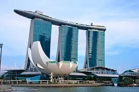Resultado de imagen para edificios inteligentes en el mundo